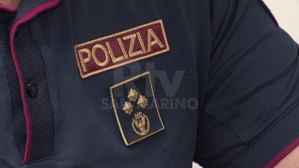 Polizia di Stato, ecco i nuovi distintivi di qualifica