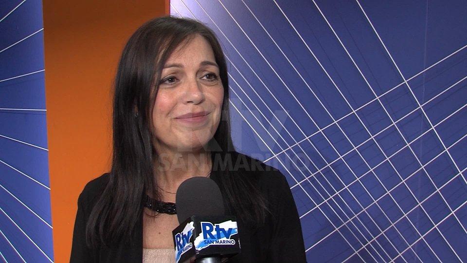 Intervista al Segretario Eva Guidi