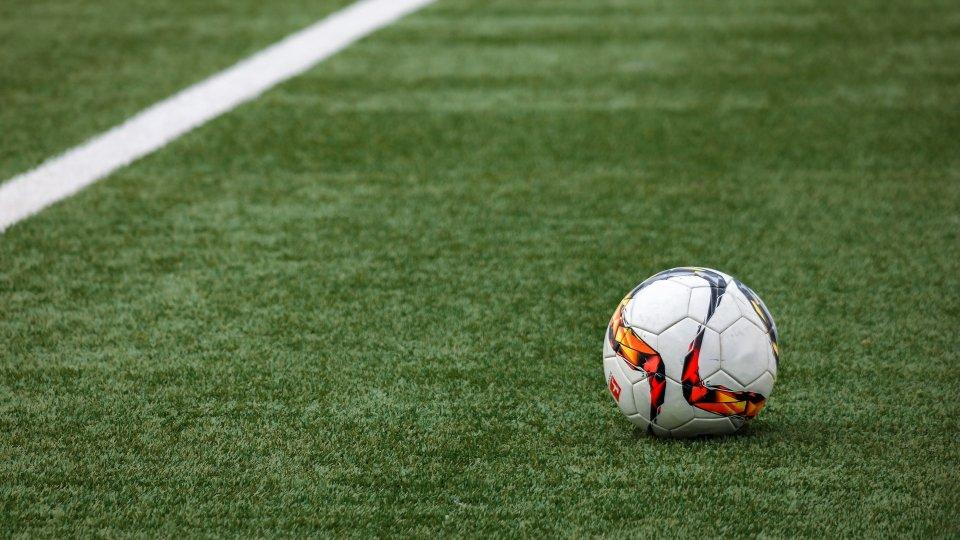 Serie C: ufficializzati i gironi, tutte insieme le emiliano romagnole