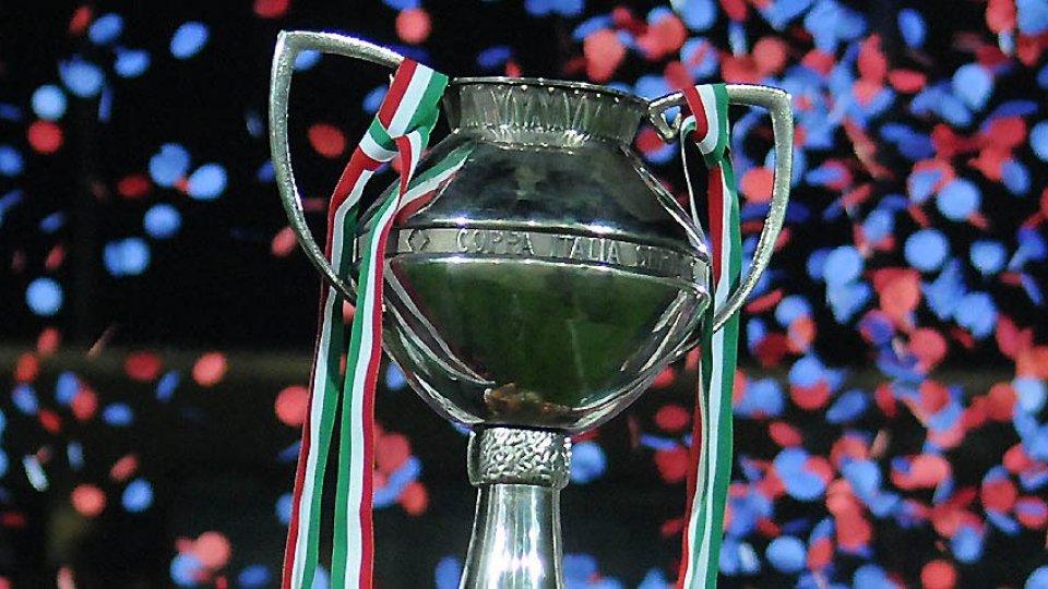 Coppa Italia C: Cesena, Rimini e Vis Pesaro nello stesso girone