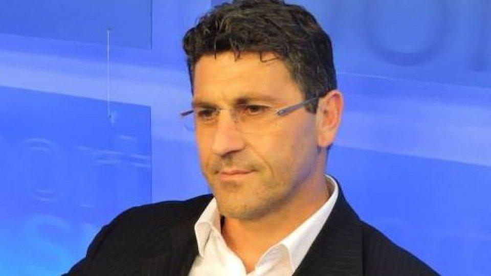 Renato Cioffi, foto facebook