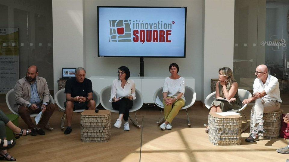 Sostegno al microcredito di emergenza: l'impegno della Regione Emilia-Romagna nella lotta alla povertà