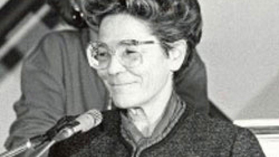 Clara Boscaglia