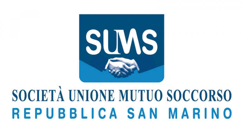 """Sums presenta il 3° quaderno sul tema """"la povertà a San Marino - anno 2018,"""" a cura di  Orietta Ceccoli,  giovedì 25 luglio alle ore 18,00 alla sala conferenze"""