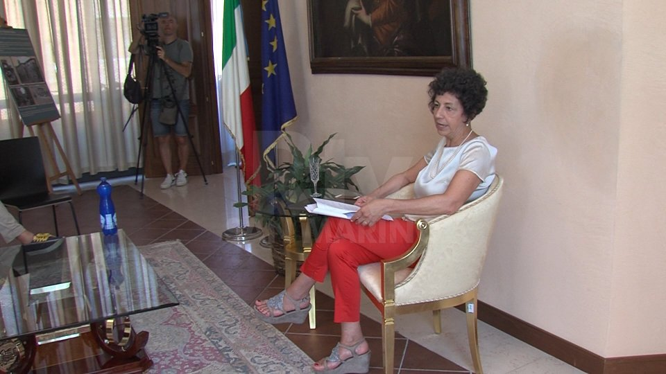 il Prefetto di RiminiSRV_PREFETTO_CAMPOROTA