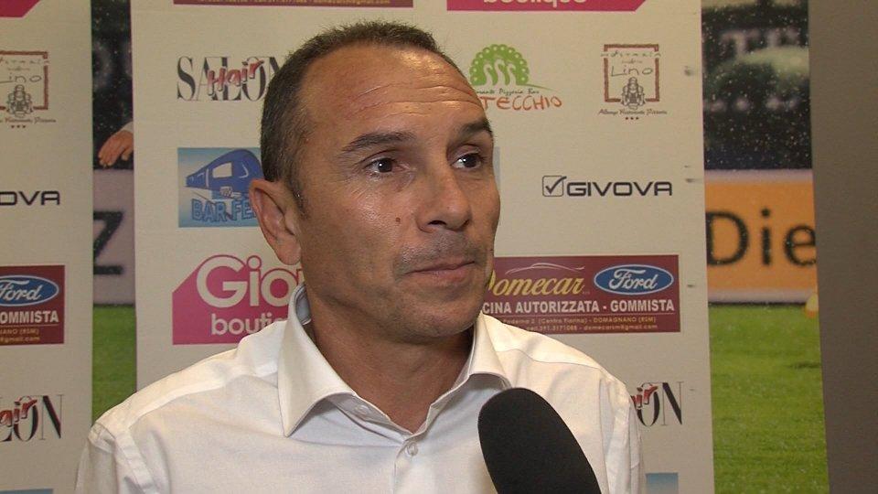 Intervista a Stefano Ceci