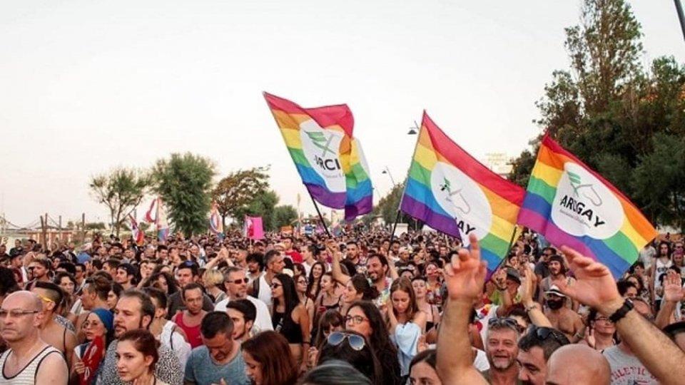 Rimini Summer Pride, le modifiche temporanee alla circolazione stradale