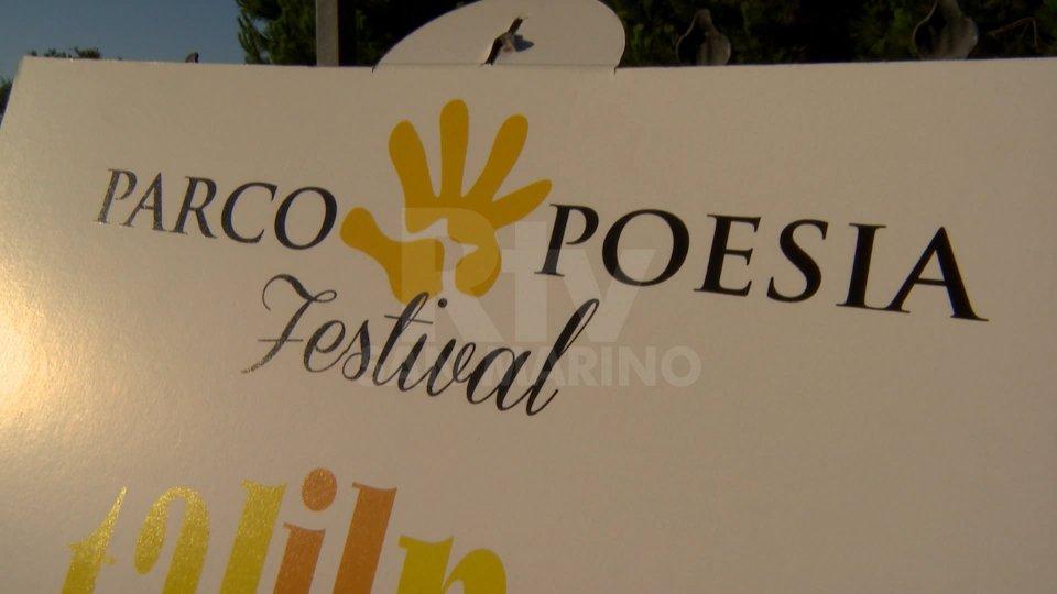 Parco Poesia: a Riccione si chiude l'evento che fa incontrare vecchie e nuove generazioni di poeti