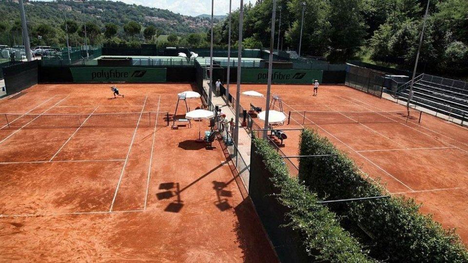 San Marino Junior Open: italiani protagonisti dei quarti di finale