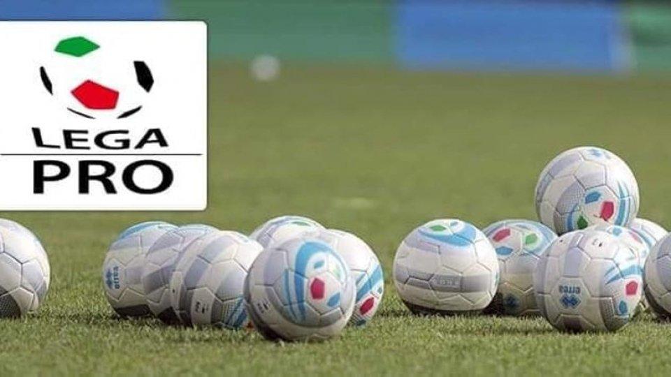Serie C: pubblicati i calendari. Subito due derby romagnoli
