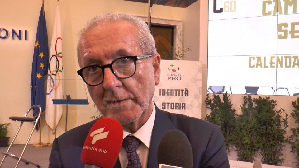 Intervista a Francesco Ghirelli