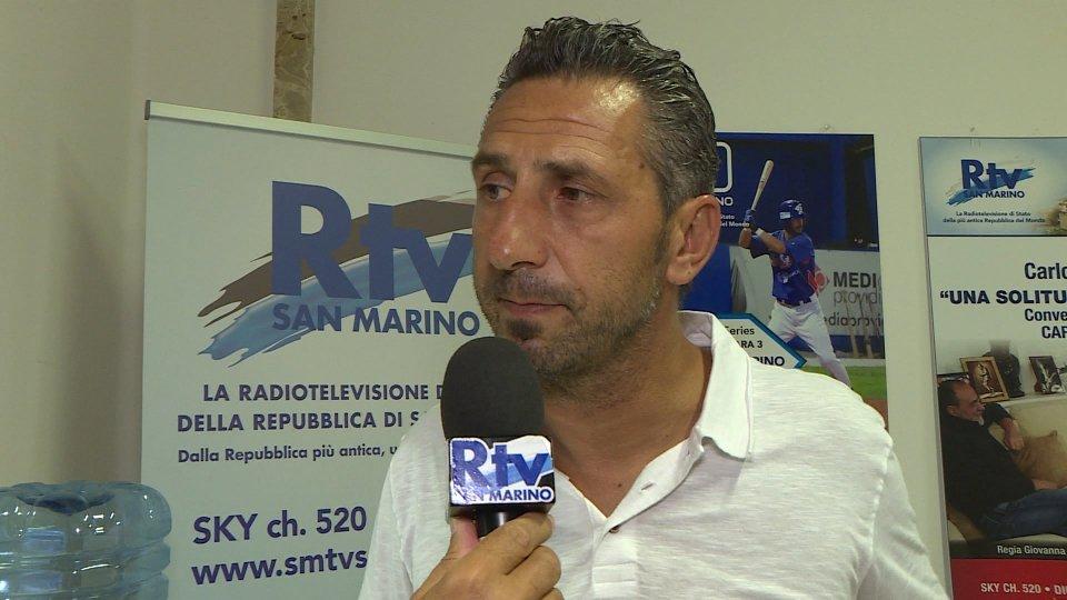 Intervista a Roberto Cevoli
