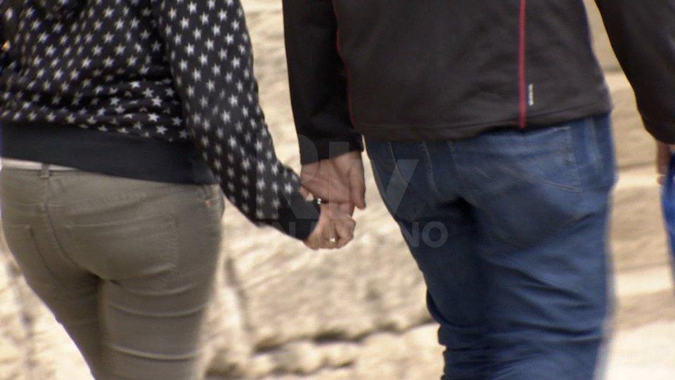 L'Emilia-Romagna approva la legge contro l'omofobia. Oggi a Rimini torna il Summer Pride