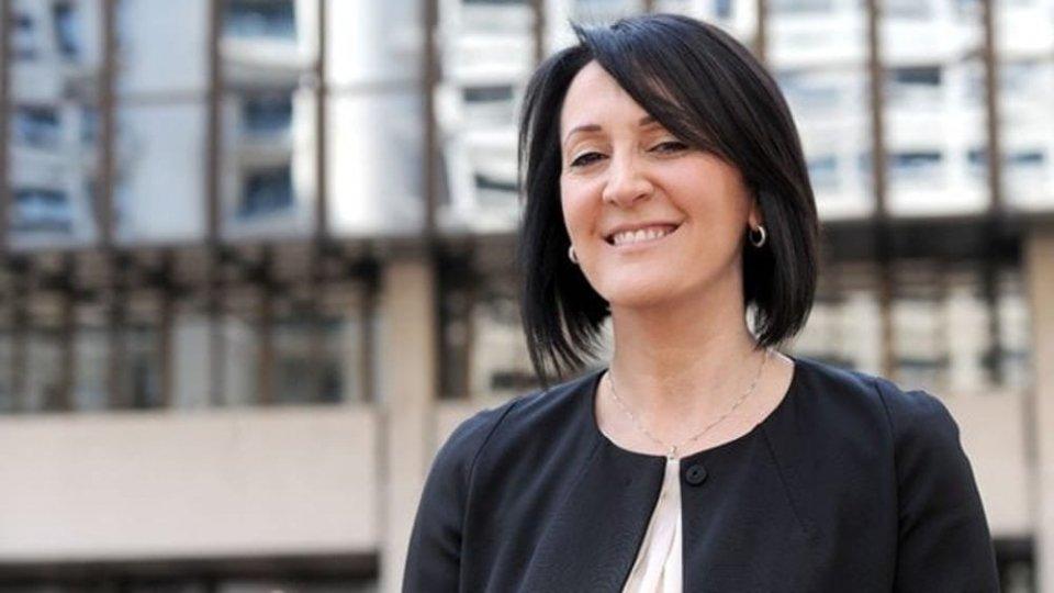 Dichiarazione Assessora alle Pari Opportunità Emma Petitti sul Rimini Summer Pride e sull'approvazione della legge regionale contro le discriminazioni