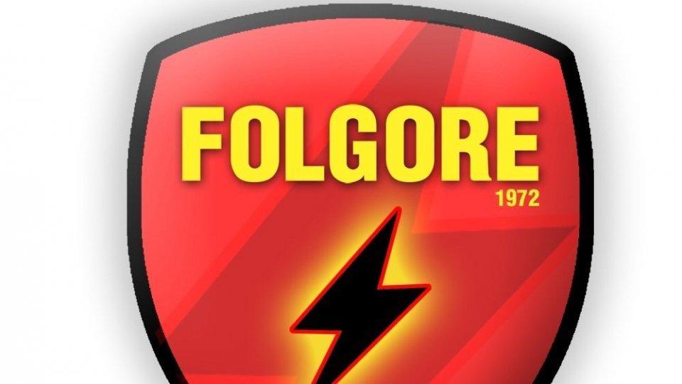 La Folgore futsal ufficializza quattro nuovi giocatori