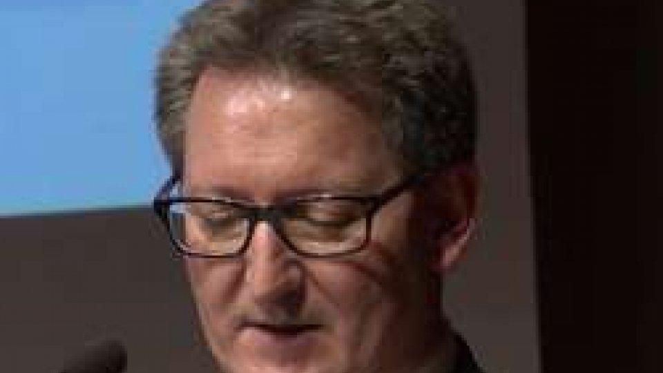 Stefano Ceccato