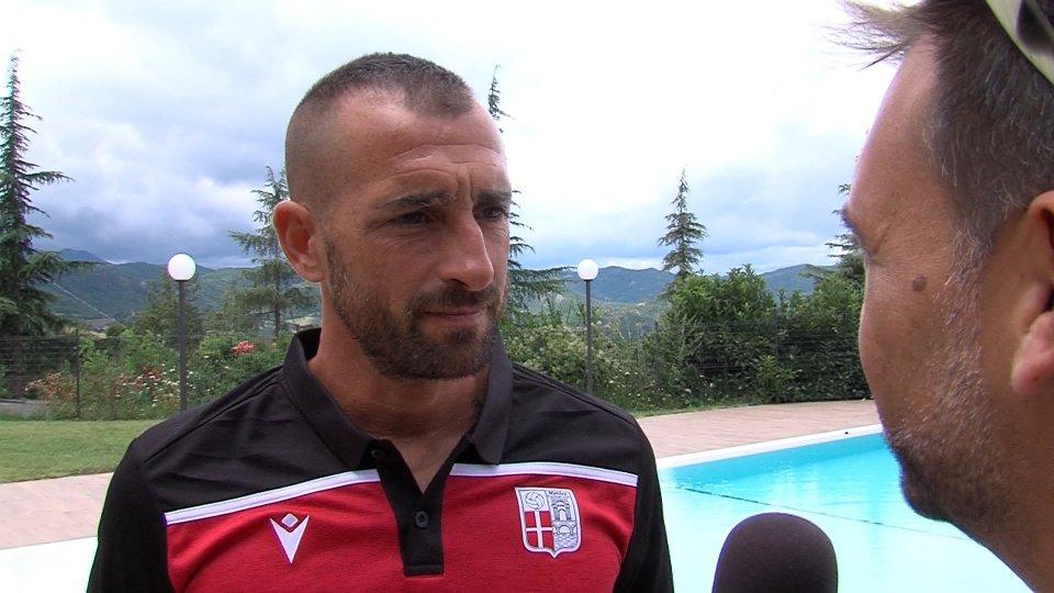 Francesco ScottiSentiamo Scotti