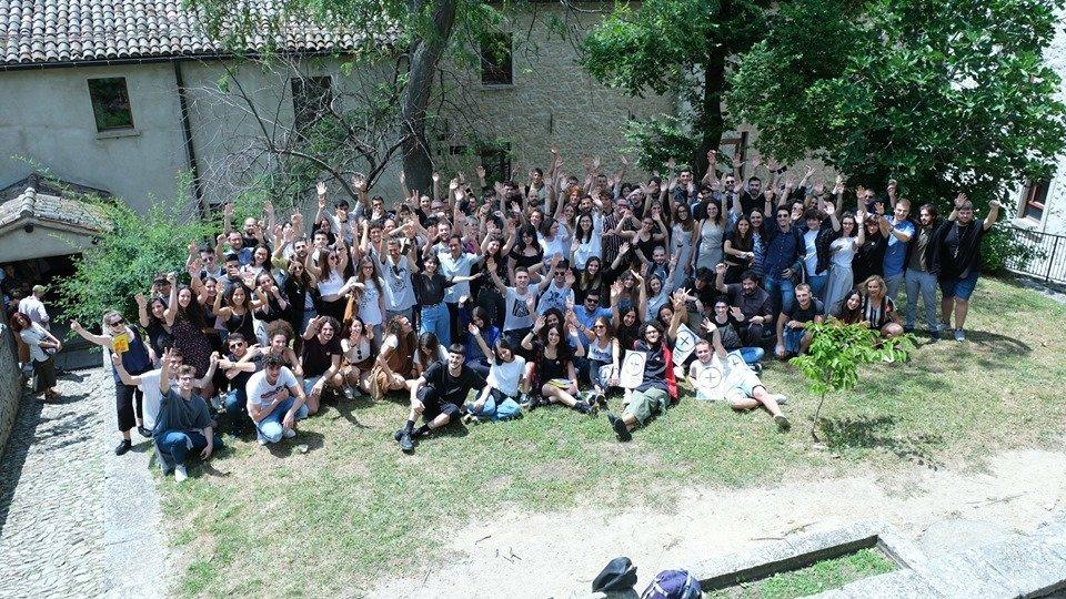 Corsi di laurea dell'Università di San Marino: via alle iscrizioni per otto programmi formativi