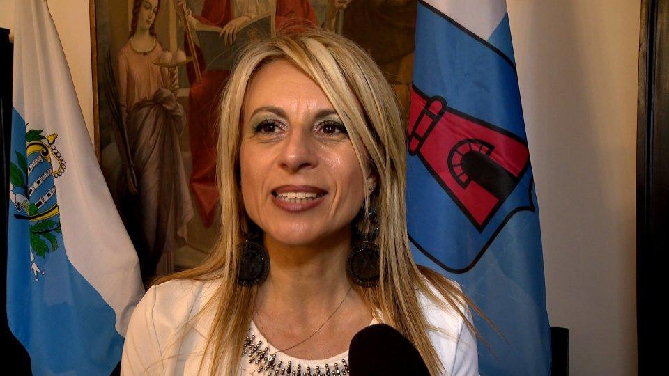 Tar rigetta la richiesta cautelare contro il comune di Coriano di Rovereta e Petroltecnica