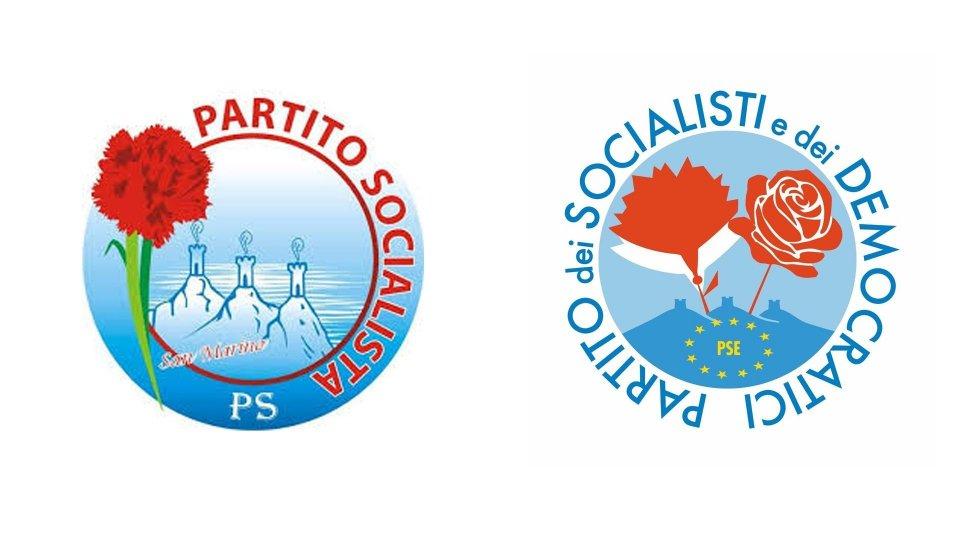 PSD e PS: grande soddisfazione per il recepimento del referendum sulla legge elettorale