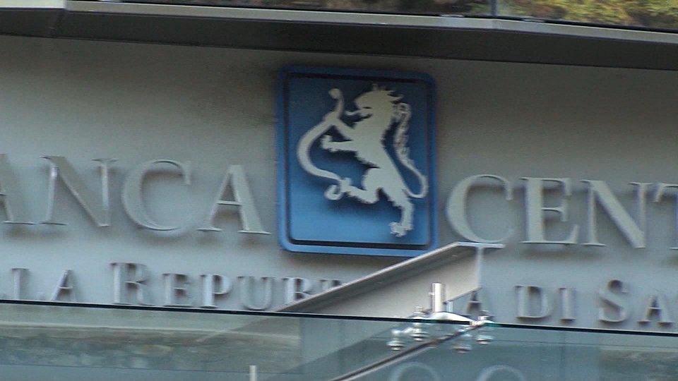 BCSM: pubblicazione anagrafica debitori e relativo regolamento