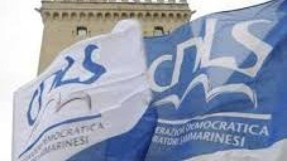 Federservizi Cdls, Nicola Canti nuovo segretario
