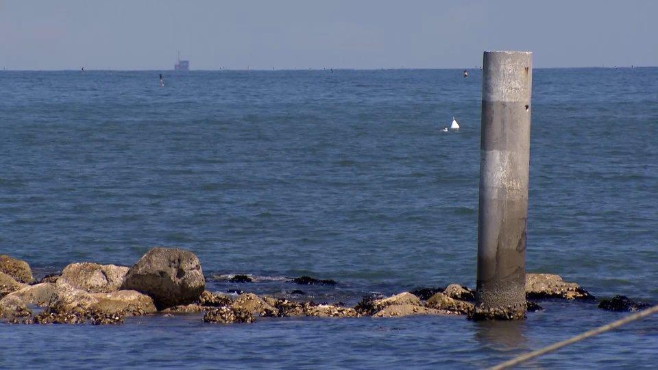 Sindaci Romagna, 'acqua eccellente, segnaleremo falsità'