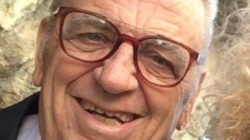 Morte Forcellini: il ricordo di San Marino for the Children e Ente Cassa Faetano