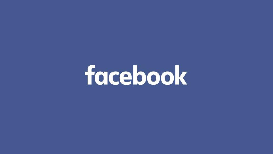 Facebook lavora a dispositivo per streaming e videochiamate