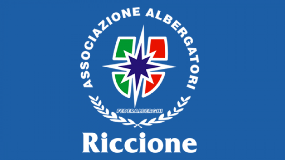 """Federalberghi Riccione: """"Ma cosa servono i controlli se poi i problemi non li risolvono nessuno!!!"""""""