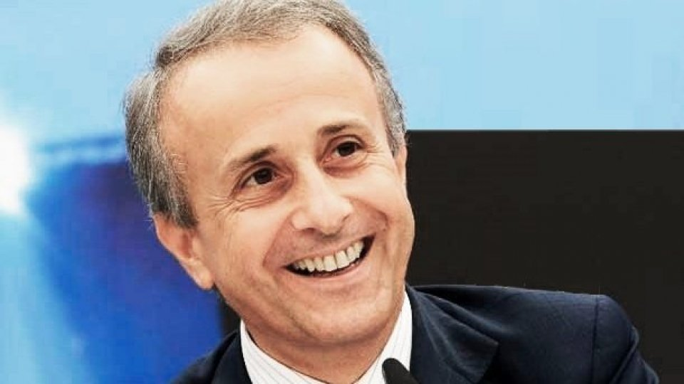 Banca di San Marino nomina il nuovo direttore generale