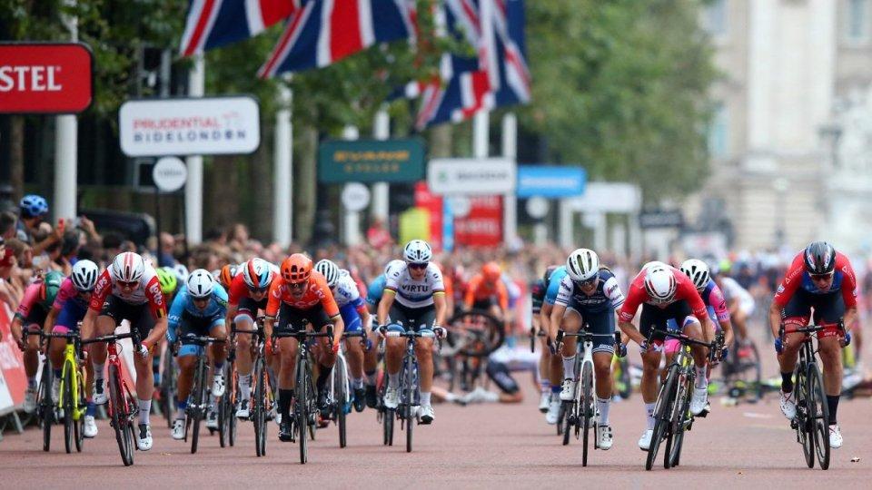 @cyclingweekly.com