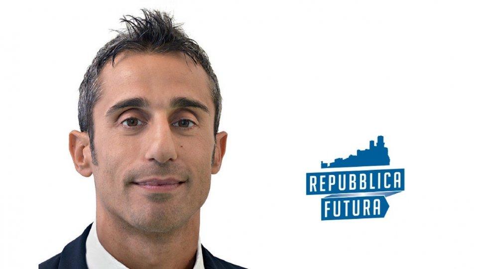 Roger Zavoli (RF) su accordo con l'UE