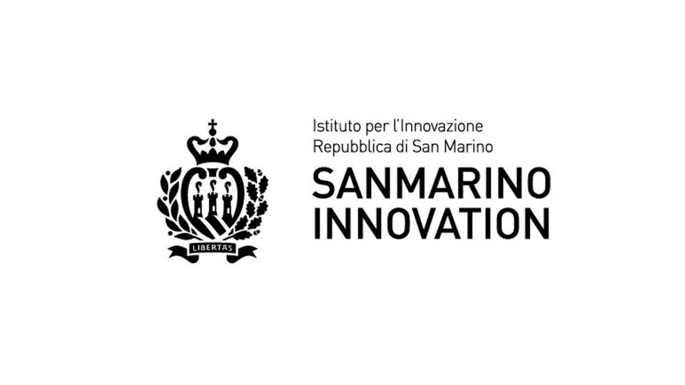San Marino Innovation: il Titano torna a raccogliere interesse dal mondo professionale