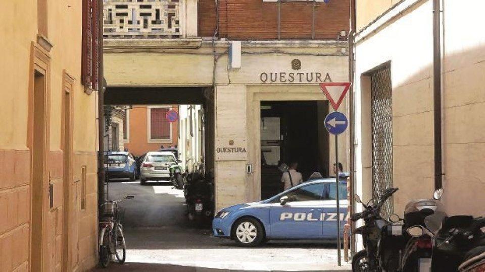 """Giro di transessuali"" a Rimini, in carcere 4 persone"