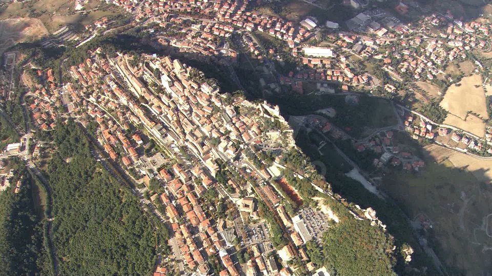 Popolazione: sfonda quota 33.500 il numero dei residenti