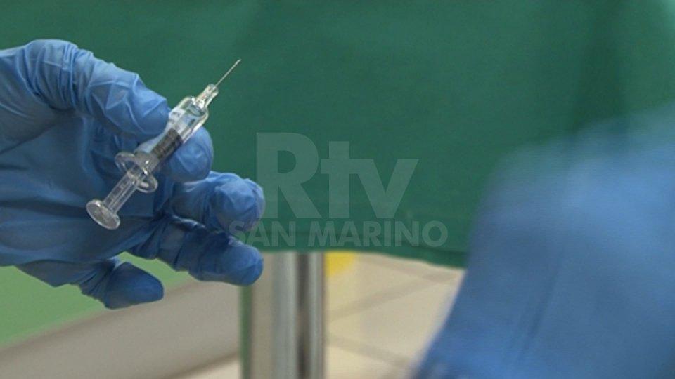 Il Comune invia 27 lettere di decadenza da scuole dell'infanzia e nidi comunali per inadempienze obblighi vaccinali