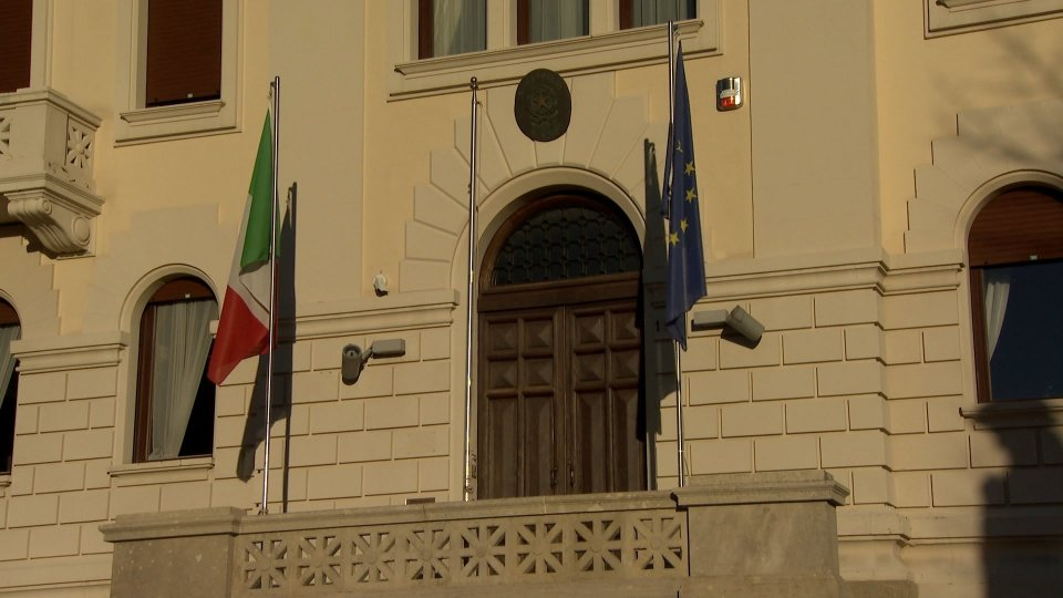 Belcanto senza confini all'Ambasciata d'Italia