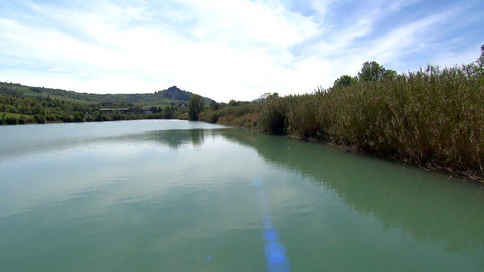 Crisi idrica: San Marino 11° tra i Paesi a maggior rischio