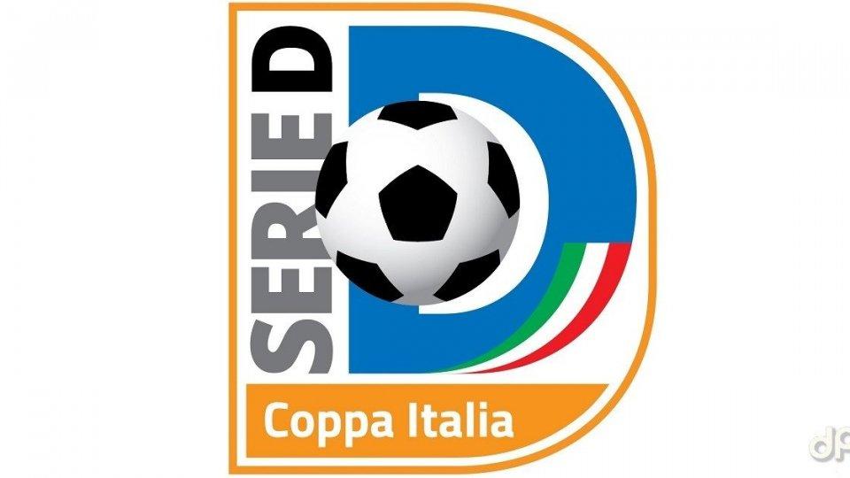 Serie D: il 18 agosto in campo Forlì - Cattolica SM