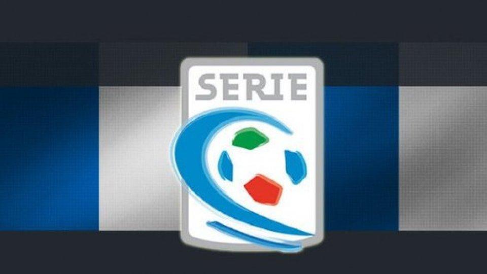 Lega Pro via libera al campionato