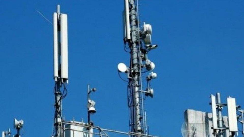 Contratto Netco-Zte: Rete e Mdsi criticano per scarsa trasparenza