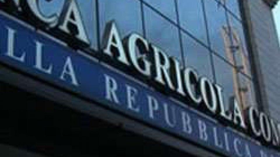 Banca Agricola Commerciale: il bilancio del primo semestre chiude con tutti i numeri in attivo
