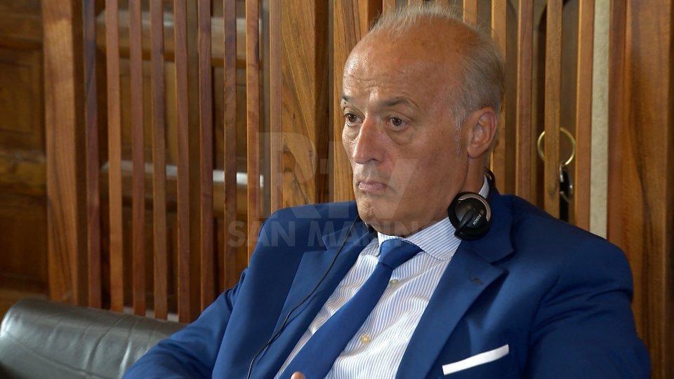 Silvano Andreani