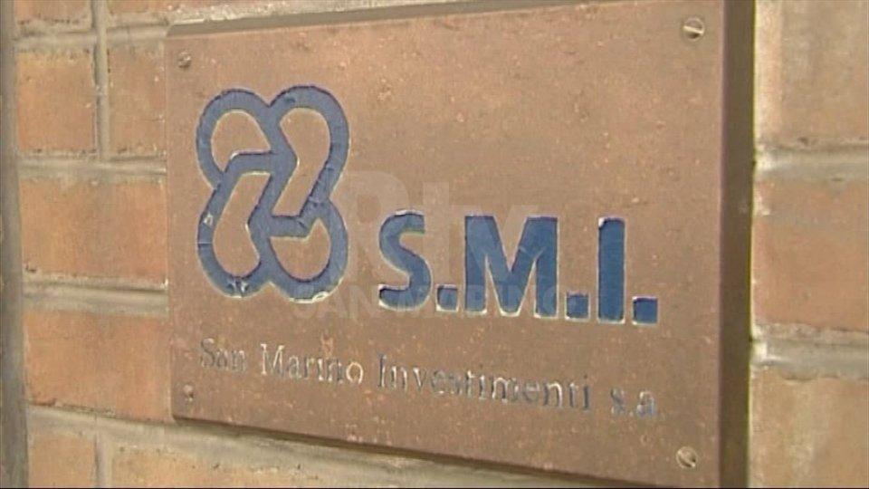 """Comitato risparmiatori SMI incontra la politica: """"Segnale incoraggiante"""""""