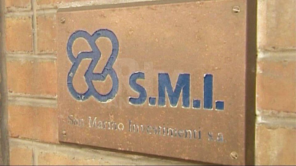 """Comitato risparmiatori SMI: """"incoraggiante"""" l'incontro con i rappresentanti delle forze politiche"""