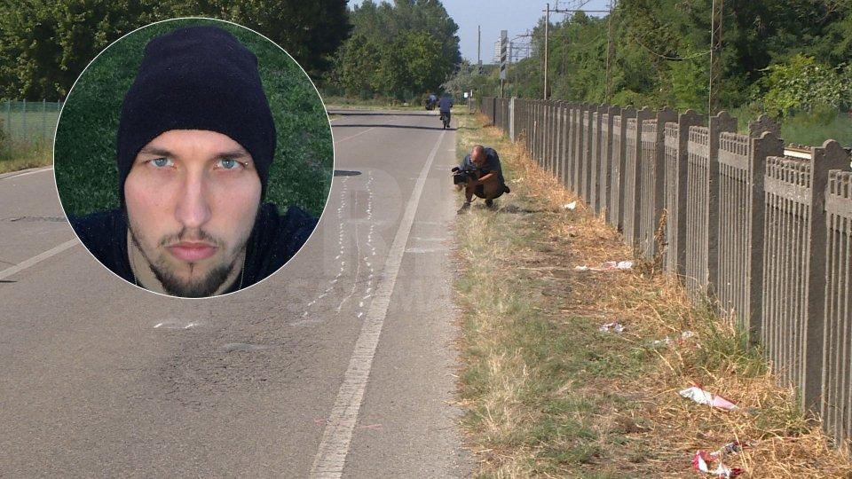 Cervia, travolge e uccide un ciclista e poi scappa: arrestata una 28enne