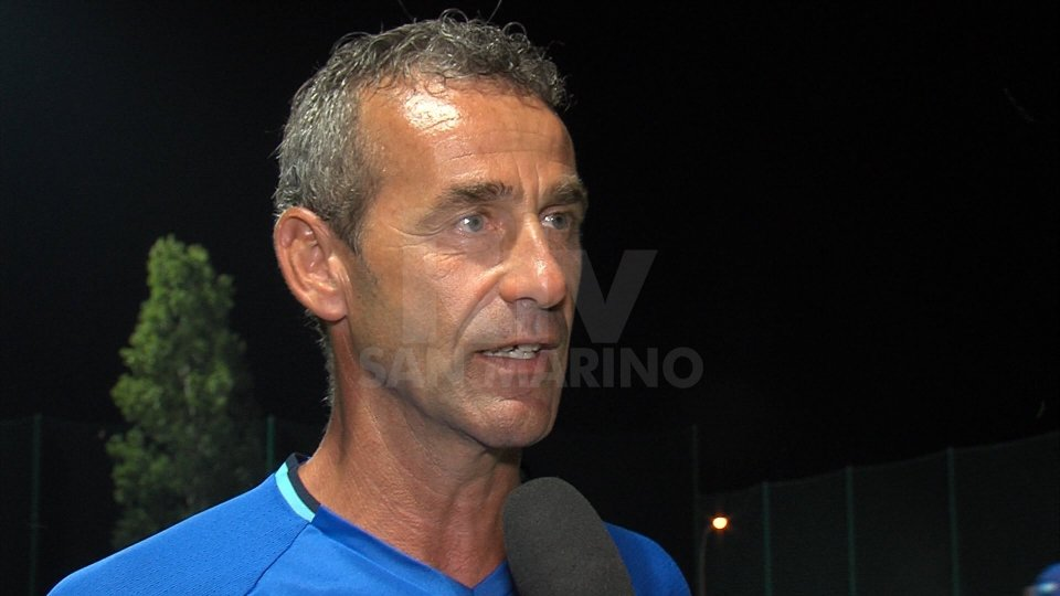 L'intervista a Matteo Magnani