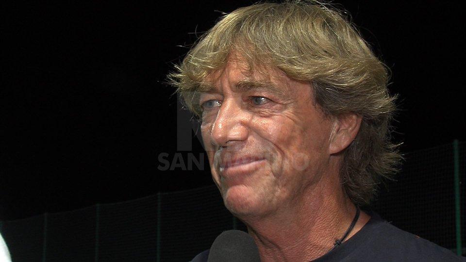 Intervista a Massimo Bonini
