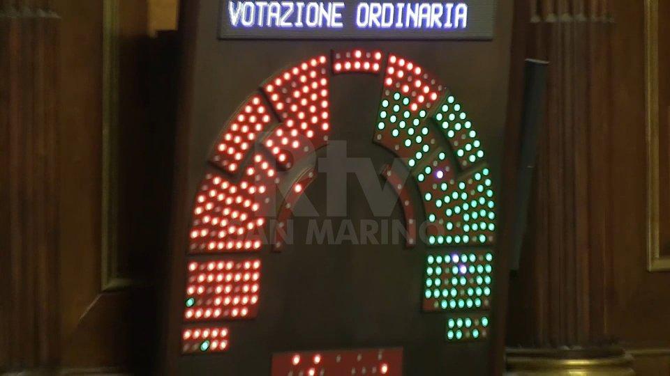 Nel video l'intervento di Matteo Renzi, senatore Partito Democratico